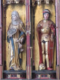 Tallinn IMG_8298 Gyö Szentlélek templom, Szent Erzsébet és Szent Victor