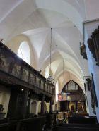 Tallinn IMG_8302 Gyö Szentlélek templom