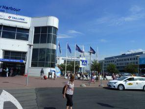 Tallinn P1650348 kikötő