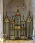 Dom_de_Santa_María_(Toomkirik),_Tallin,_Estonia,_2012-08-05,_DD_06