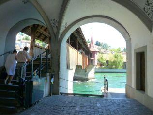 Luzern P1710440 Spreuerbrücke
