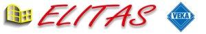 elitas_logo_new