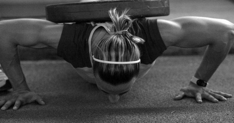 ADAPTATION & BIOCHEMICAL MONITORING OF EXERCISE