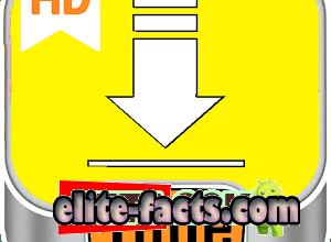 برنامج تحميل فيديو من اليوتيوب