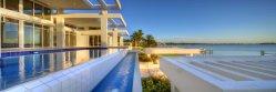 Water Front Villas