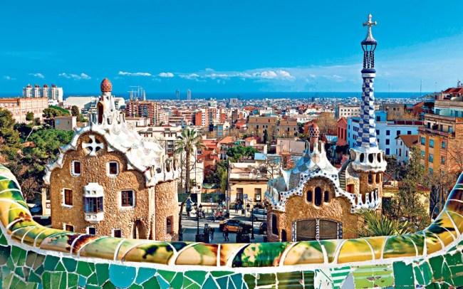 invest-barcelona