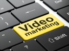 Video and Virtual Brochures & Tours
