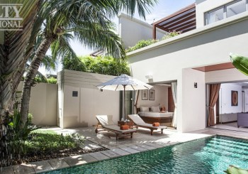 Phuket Villas for sale