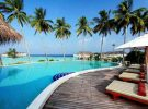 CENTARA TO UP INVESTMENT IN MALDIVES
