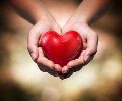 Elite_Roofing_Community_Involvement-heart