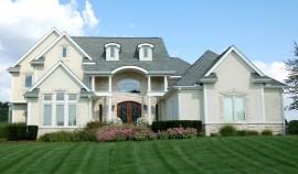 Elite_Roofing_Residential_Roofs