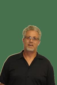 Meet Elite: Kyle Larson
