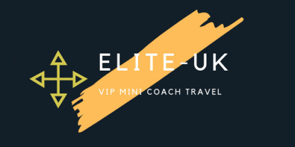 ELITE-UK CHAUFFEUR