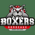 Les Boxers de Bordeaux