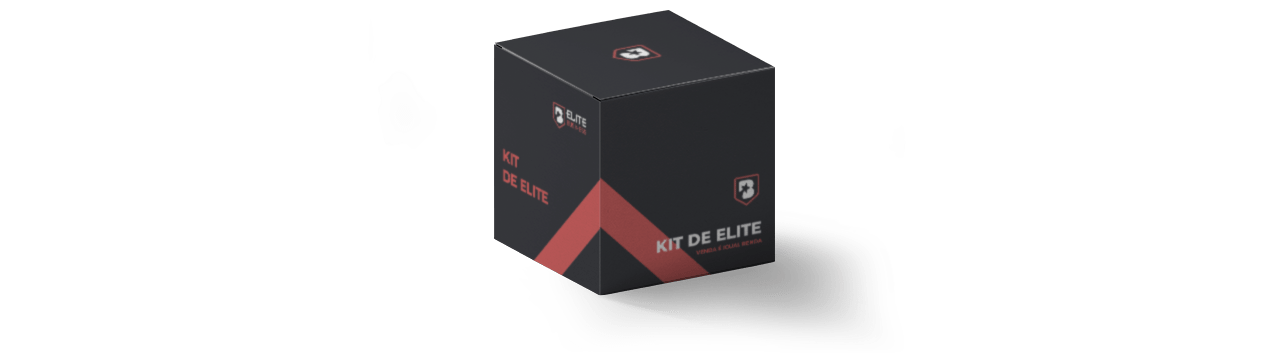 kit-elite-business