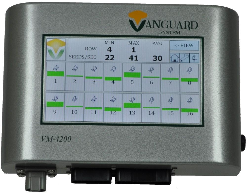 medium resolution of vm 4200