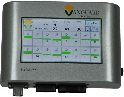 small resolution of vm 4200
