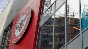 brentford-fc-community-stadium-elite-aluminium-systems-1