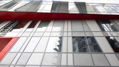 brentford-fc-community-stadium-elite-aluminium-systems-11