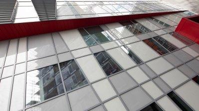 brentford-fc-community-stadium-elite-aluminium-systems-14