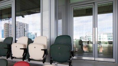 brentford-fc-community-stadium-elite-aluminium-systems-18