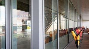 brentford-fc-community-stadium-elite-aluminium-systems-17