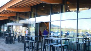 gloucester-services-3
