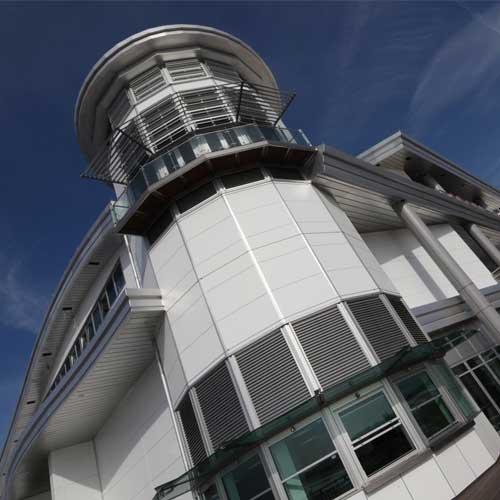 grand-pier-redevelopment-weston-super-mare