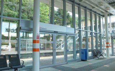 kidderminster-railway-station-12