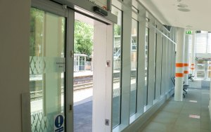 kidderminster-railway-station-17
