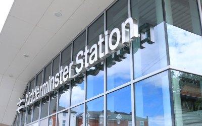 kidderminster-railway-station-90