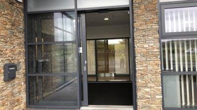 porthcawl-medical centre-4