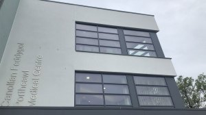 porthcawl-medical centre-5