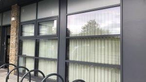porthcawl-medical centre-6