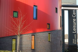 west-bromwich-leisure-centre-6