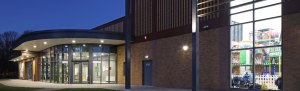 sutcliffe-park-leisure-centre-greenwich-london