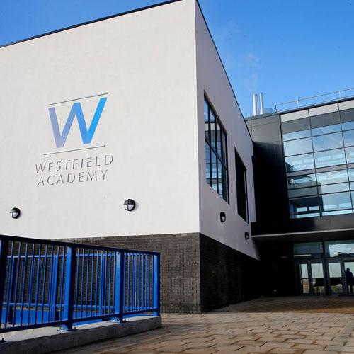 westfield-academy