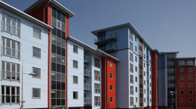 walsall-waterfront-2