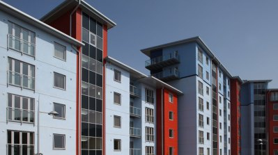 walsall-waterfront-7