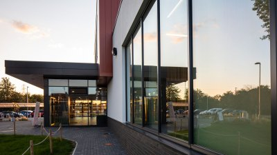 bulmershe-leisure-centre-16