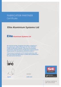 SE-Controls-certification-scheme-official-audited-fabricator-EN12101-2-2003
