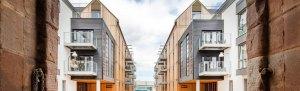 wapping-wharf-bristol-elite-aluminium-systems-header-2