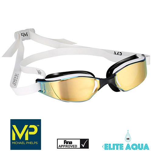 mp-michael-phelps-xceed-titanium-mirrored-goggles-whiteblack