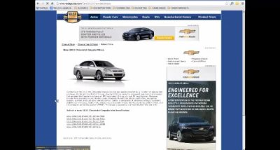 How To Find New Car Invoice Prices   Car Buying Tips ...