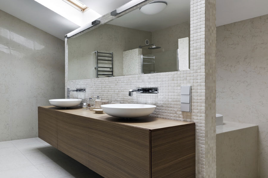 About Bathroom Renovation Supplies Bathroom Makeovers