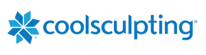 CoolSculpting logo elite beauty toledo