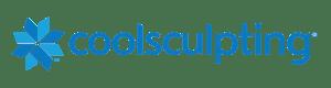 CoolSculpting logo elite beauty toledo