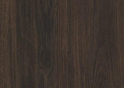 melamine kitchen cabinets top rated tfl - thermally fused laminate elite tulsa