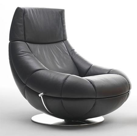 jcpenny sofas camper southwestern furniture: modern office furnituremodern ...