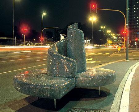 Edras Diamond Furniture Collection Comes With A Swarovski Touch Elite Choice